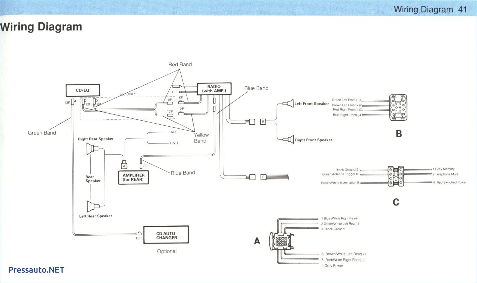 Amazing Emg 89 Wiring Diagram Wiring Library Wiring Cloud Licukshollocom