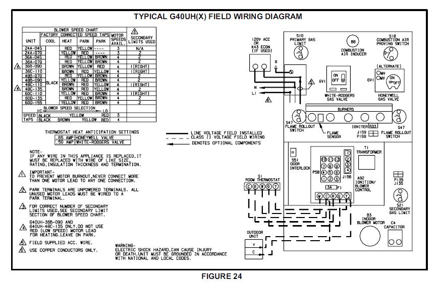 TY_1974] Air Damper Wiring Diagram Wiring Diagram | Hvac Damper Wiring |  | Otene Cajos Wigeg Mohammedshrine Librar Wiring 101