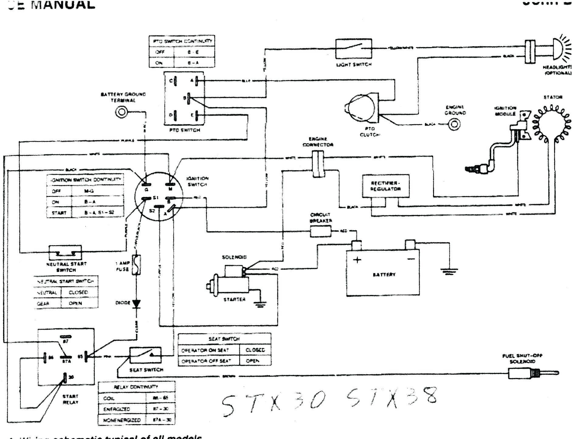 Super John Deere La130 Wiring Harness Wiring Diagram Wiring Cloud Histehirlexornumapkesianilluminateatxorg