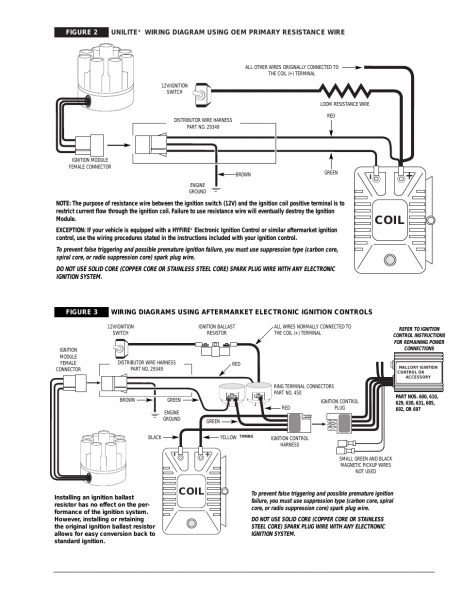 car coil wiring diagram mallory promaster wiring diagram blog wiring diagram  mallory promaster wiring diagram blog