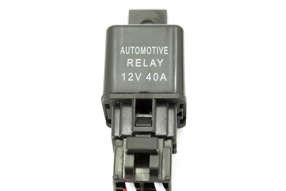 Remarkable Signs Of A Bad Or Failing Ac Compressor Relay Yourmechanic Advice Wiring Cloud Licukosporaidewilluminateatxorg