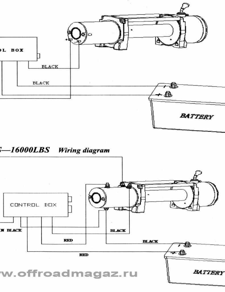 badland winch wire diagram ee 0409  warn winch parts diagram on 6000 lb badland winch wiring badland 5000 winch wiring diagram 6000 lb badland winch wiring