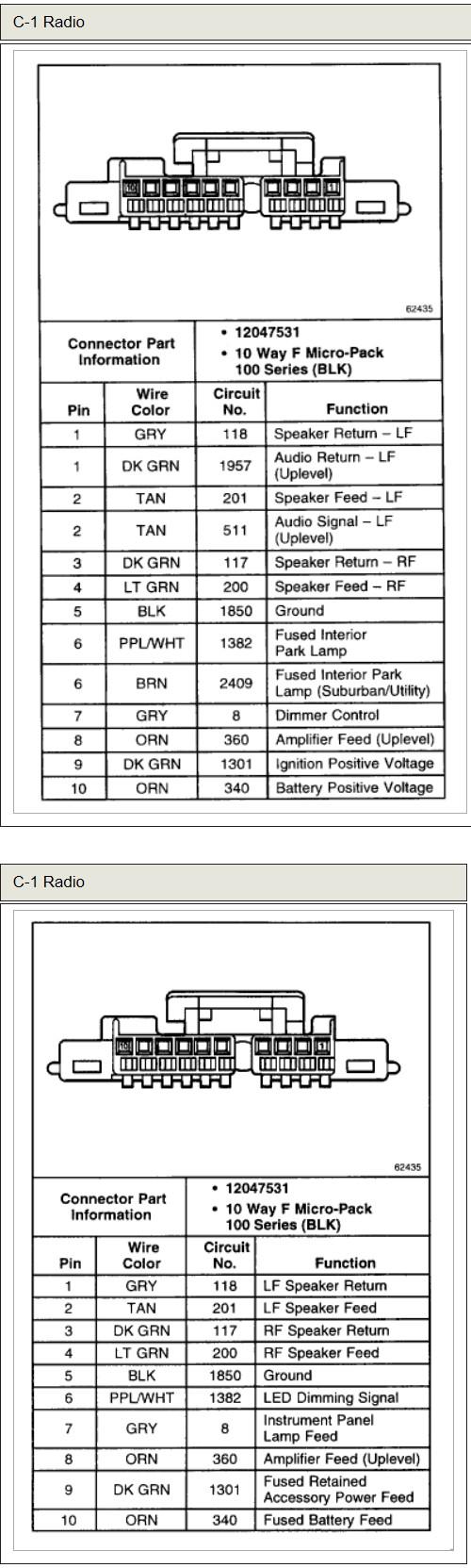 Sensational Diagram Car Audio System Wiring Diagram Wiring Diagram 2000 Chevy Wiring Cloud Cranvenetmohammedshrineorg