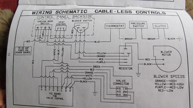 Wo 4487 Freightliner Wiring Diagrams On Freightliner Motorhome Dash Wiring Wiring Diagram