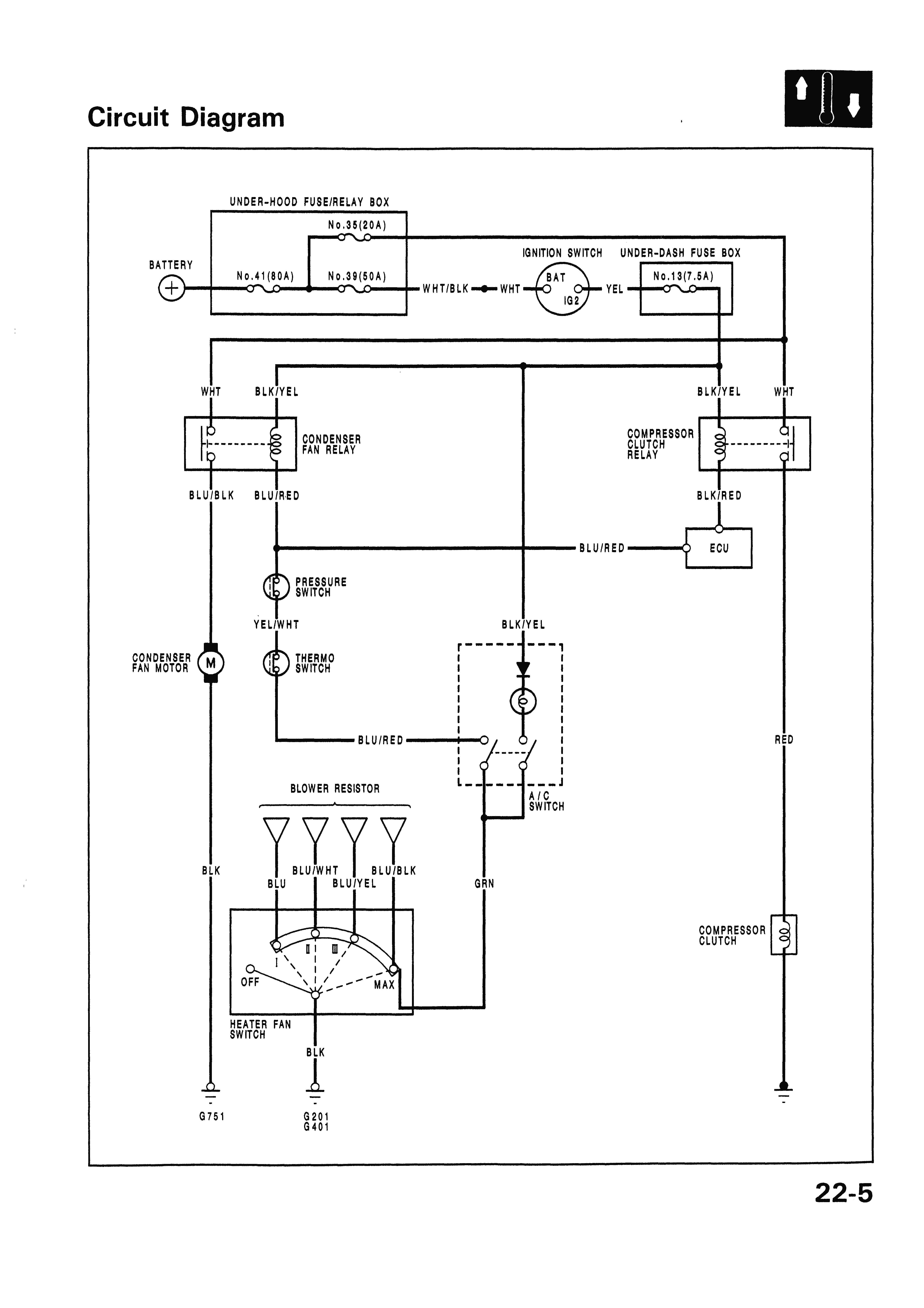 rx_3066] isuzu dmax wiring diagram pdf free diagram  scata kapemie mohammedshrine librar wiring 101