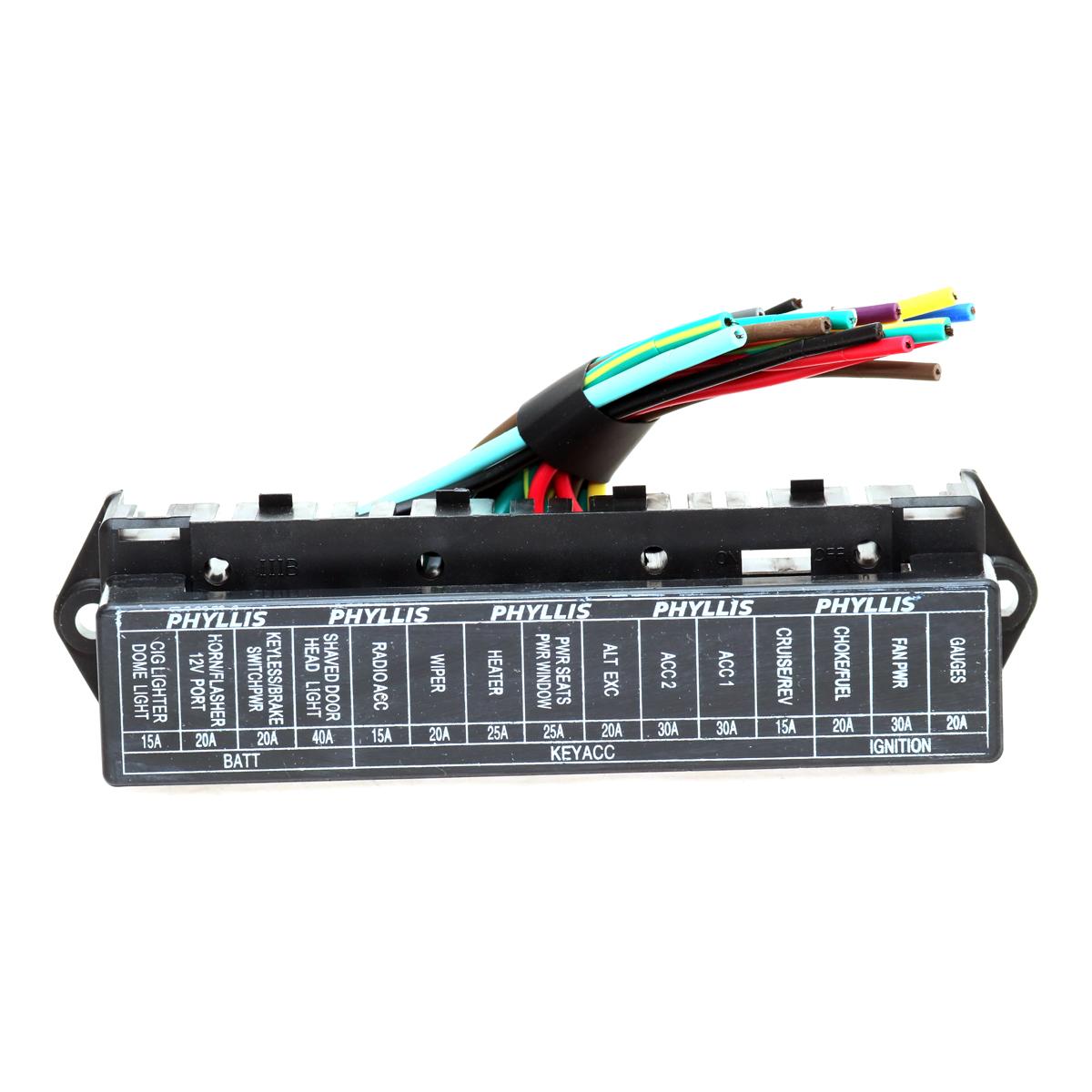 85 Nissan Truck Fuse Box Wiring Diagram Component A Component A Consorziofiuggiturismo It