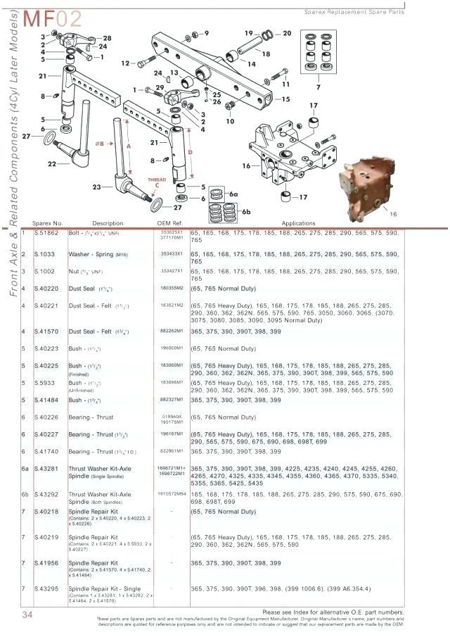 RD_1246] Massey Ferguson 230 Wiring Diagram Download DiagramJebrp Ariot Pap Mohammedshrine Librar Wiring 101