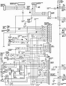 En 1210 Wiring Diagram Likewise 1984 Ford Bronco 4x4 On Wiring Diagram For A Free Diagram