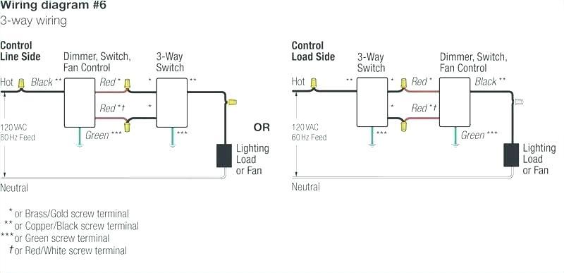 Astounding 4 Way Switch Wiring Diagrams New 2 Gang Dimmer Diagram Book Control Wiring Cloud Cranvenetmohammedshrineorg