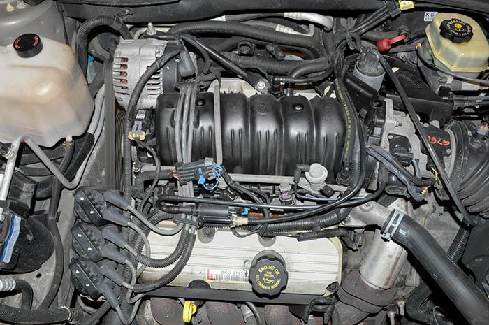 2000 buick lesabre engine diagram bs 7809  2002 buick lesabre 3800 engine diagram engine car parts  buick lesabre 3800 engine diagram