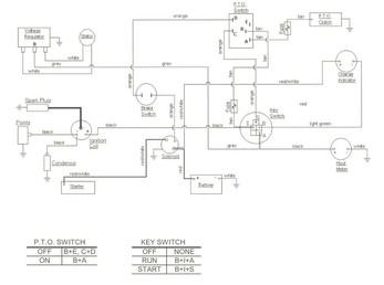MX_8621] John Deere 4100 Electrical Diagram Free DiagramNumap Vish Xtern Llonu Xolia Frag Xempag Elia Akeb Unec Frag Mohammedshrine  Librar Wiring 101