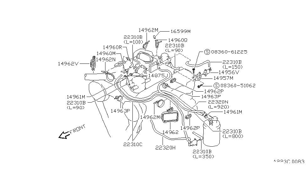 picture schematics of a nissan 1993 v6 3000 engine - 2012 dodge journey  trailer wiring harness - tda2050.tukune.jeanjaures37.fr  wiring diagram resource