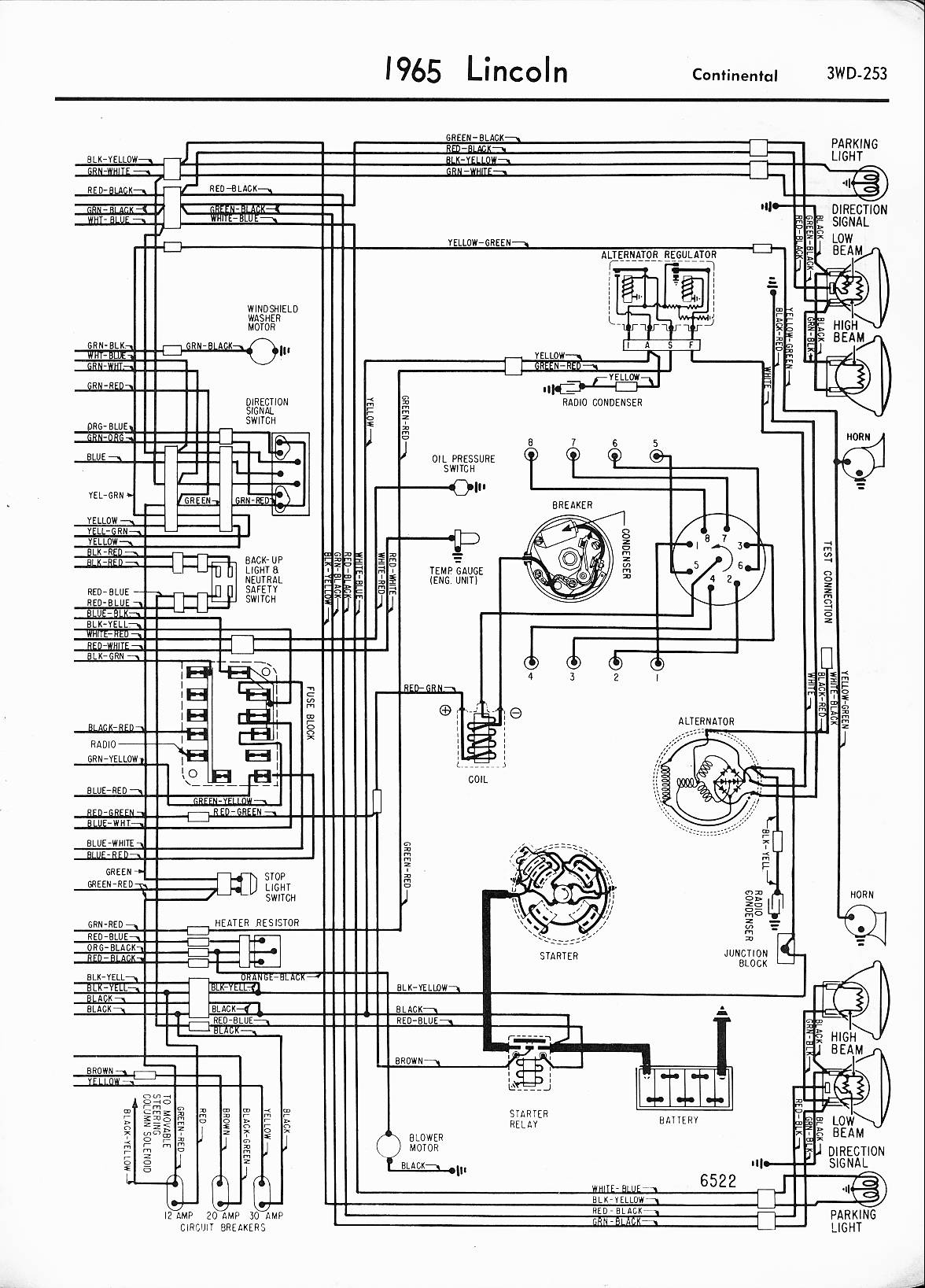 ln_1880] lincoln continental wiring diagram and engine electrical ... lincoln continental convertible top wiring diagram  xero viewor mohammedshrine librar wiring 101