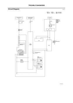 Phenomenal Repair Guides Heating Ventilation Air Conditioning 2002 Wiring Cloud Ittabisraaidewilluminateatxorg