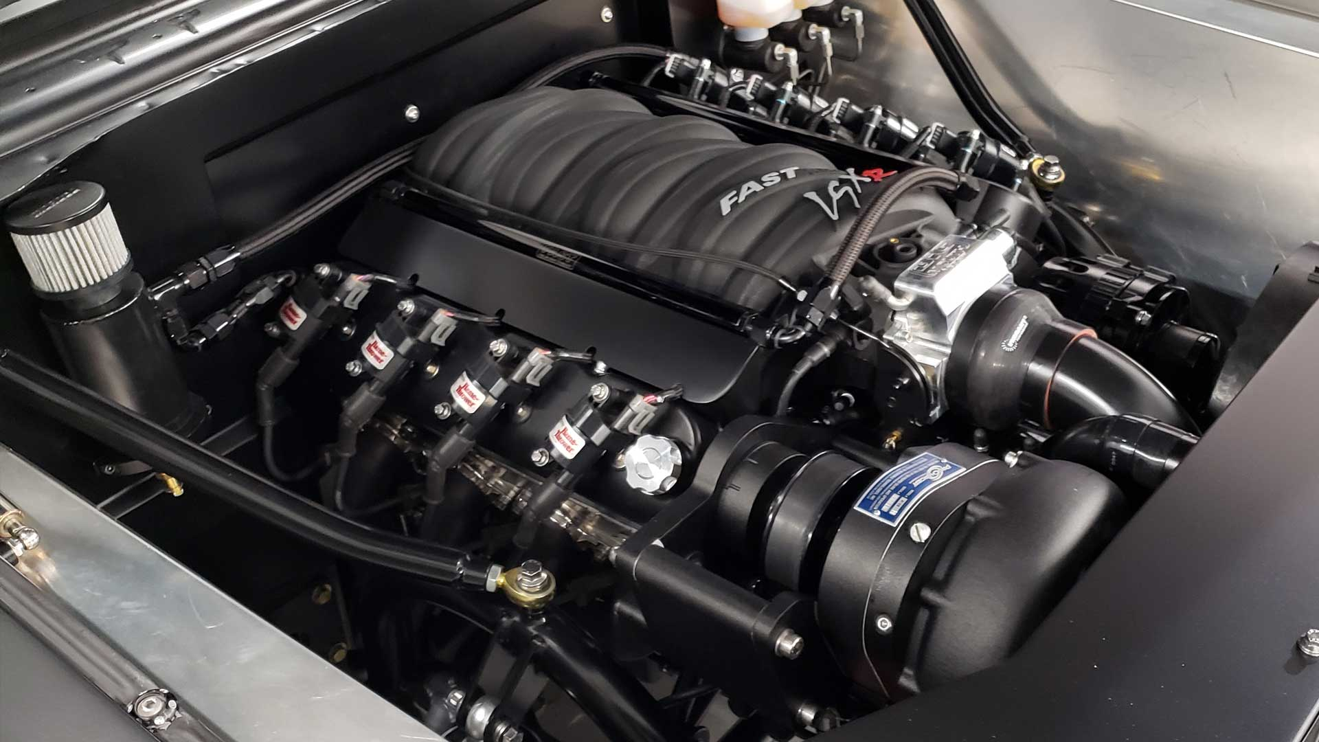 Strange Lt Ls Engines Components Performance Parts Jegs Wiring Cloud Picalendutblikvittorg