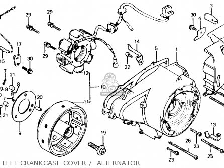 Fabulous Kohler Engine Parts Diagram Bad Boy Parts Lookup Zt Engine Hp Kohler Wiring Cloud Licukshollocom