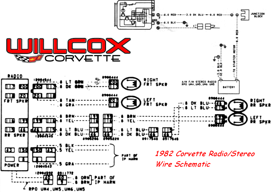 Outstanding Wiring Diagrams Moreover Buick Riviera Wiring Diagram On Free Buick Wiring Cloud Hisonepsysticxongrecoveryedborg