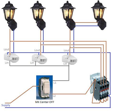 [DIAGRAM_5UK]  WR_2276] 2004 Vw Volkswagen Caddy Outside Light Control Wiring Diagram | Outside Light Wiring Diagram Uk |  | Coun Mentra Mohammedshrine Librar Wiring 101