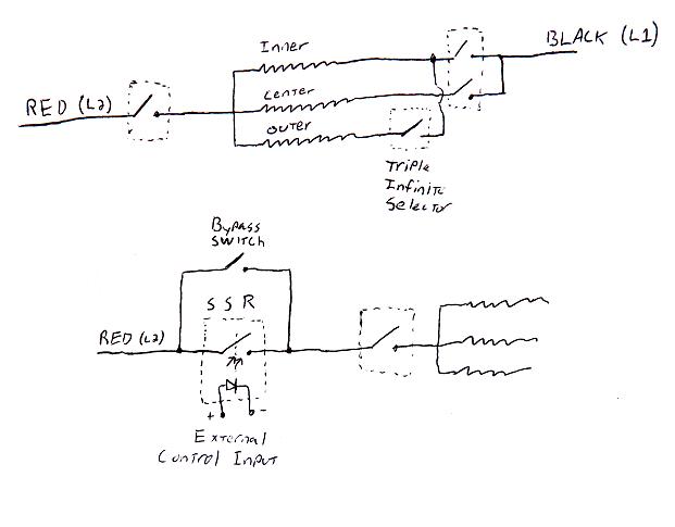 te9089 stove top electrical wiring diagrams free diagram
