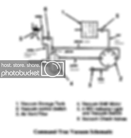 Mc 0617 Wrangler 1990 Jeep Wrangler Vacuum Line Diagram From Transfer Wiring Diagram