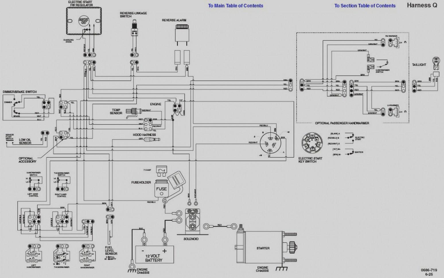 EC_2971] F350 Fuse Box Diagram In Addition Polaris Sportsman 500 Wiring  Diagram Wiring DiagramIlari Viewor Mohammedshrine Librar Wiring 101