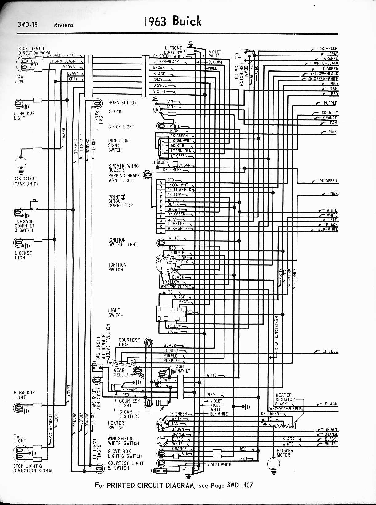 [WLLP_2054]   Buick Riviera Wiring To Battery Diagram - 66 Mustang Radio Wiring for Wiring  Diagram Schematics | Buick Riviera Wiring Diagram |  | Wiring Diagram and Schematics