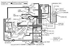 Miraculous Repair Guides Vacuum Diagrams Vacuum Diagrams Autozone Com Wiring Cloud Mousmenurrecoveryedborg