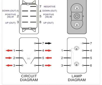 Astounding Vxdj Carling Switch Wiring Diagram Schematic Diagram Download Wiring Cloud Grayisramohammedshrineorg