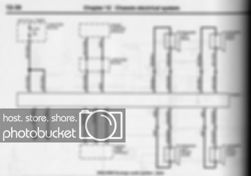 ce3473 radio wiring diagram for 1997 dodge dakota download