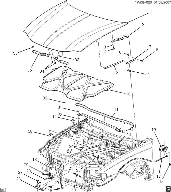 ZH_9853] 2001 Monte Carlo Engine DiagramMeric Pendu Feren Getap Bepta Mohammedshrine Librar Wiring 101