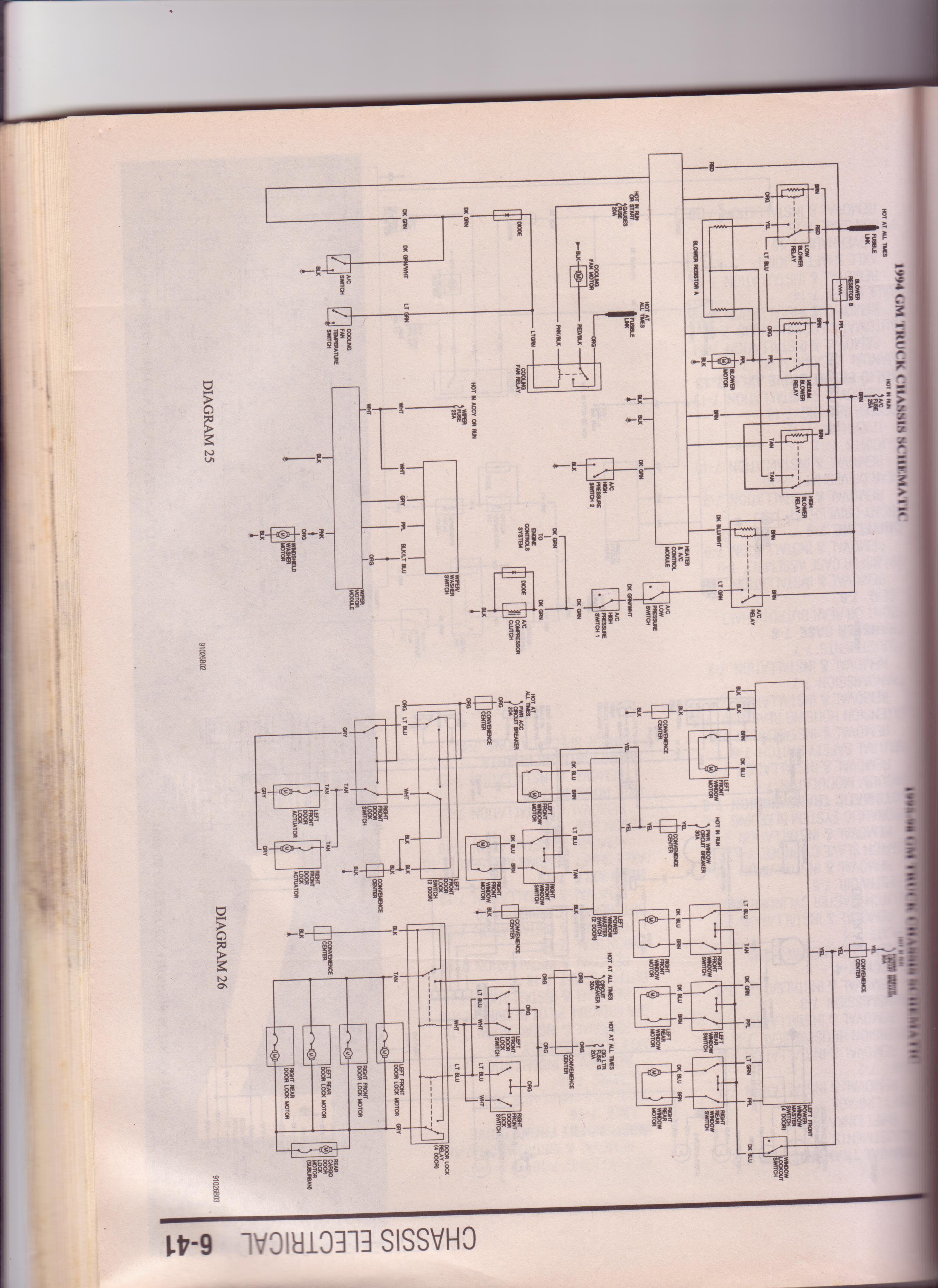 1995 suburban wiring diagram ok 8033  puma air compressor parts diagrams additionally tdci puma  puma air compressor parts diagrams