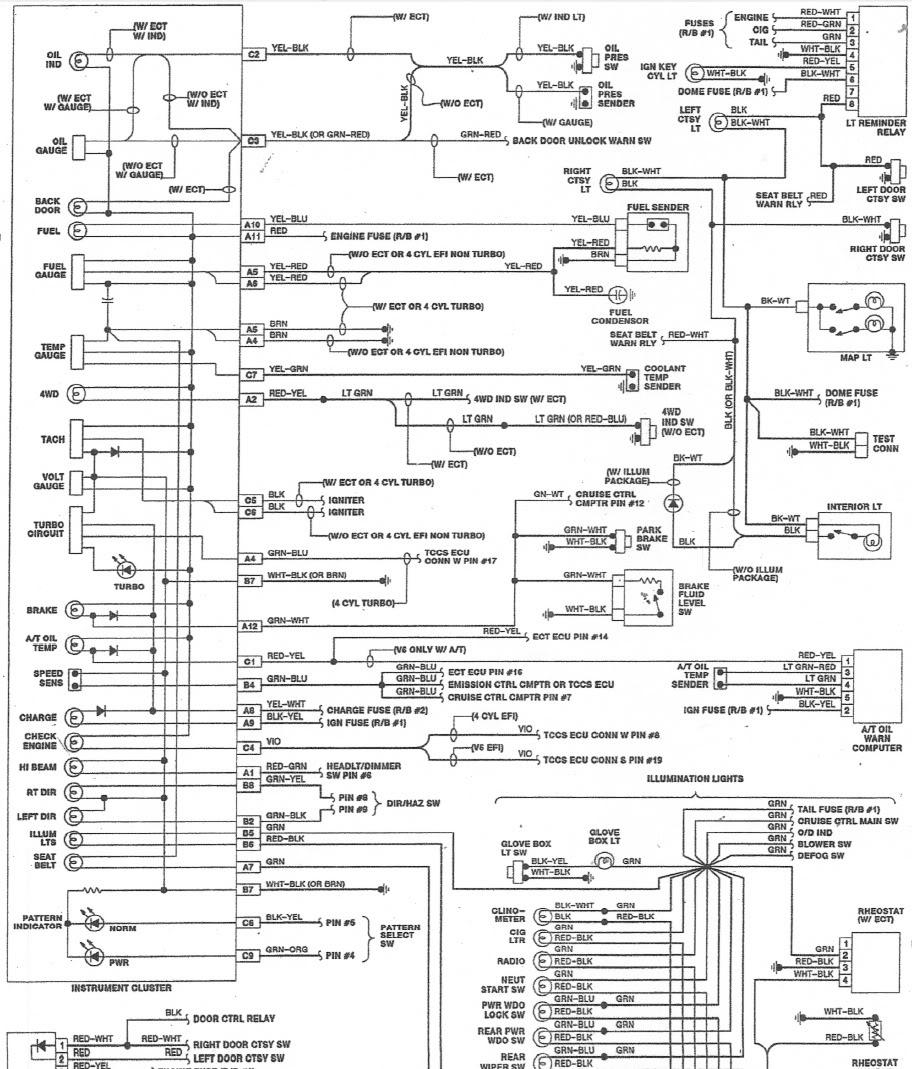 22re cold start wiring diagram 87 22r engine wiring diagram wiring diagram data  87 22r engine wiring diagram wiring