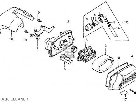 na50 wiring diagram ga 1960  moreover 3157 led bulb wiring diagram on 3157 switchback  moreover 3157 led bulb wiring diagram