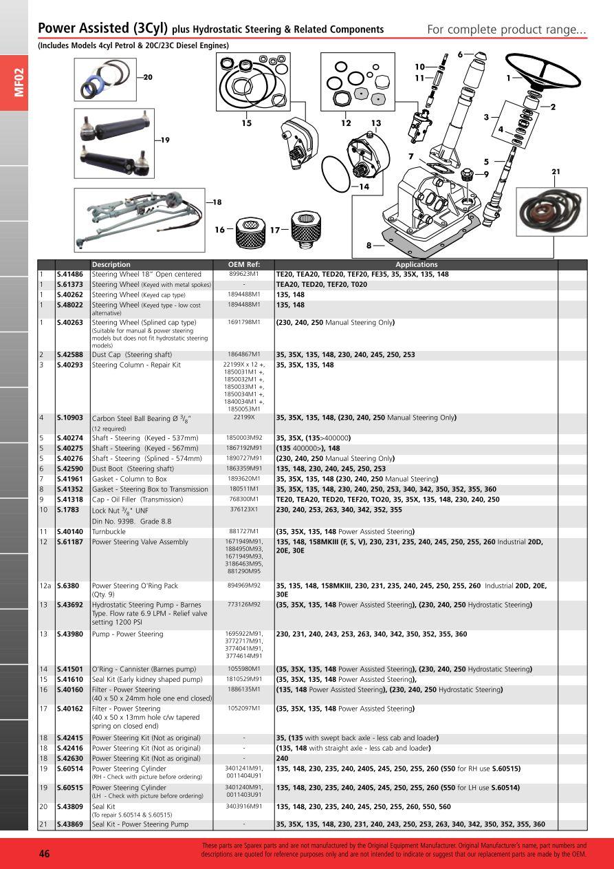 CF_0713] Massey Ferguson 235 Engine Diagram Download DiagramSieg Elia Ally Erbug Monoc Isra Mohammedshrine Librar Wiring 101