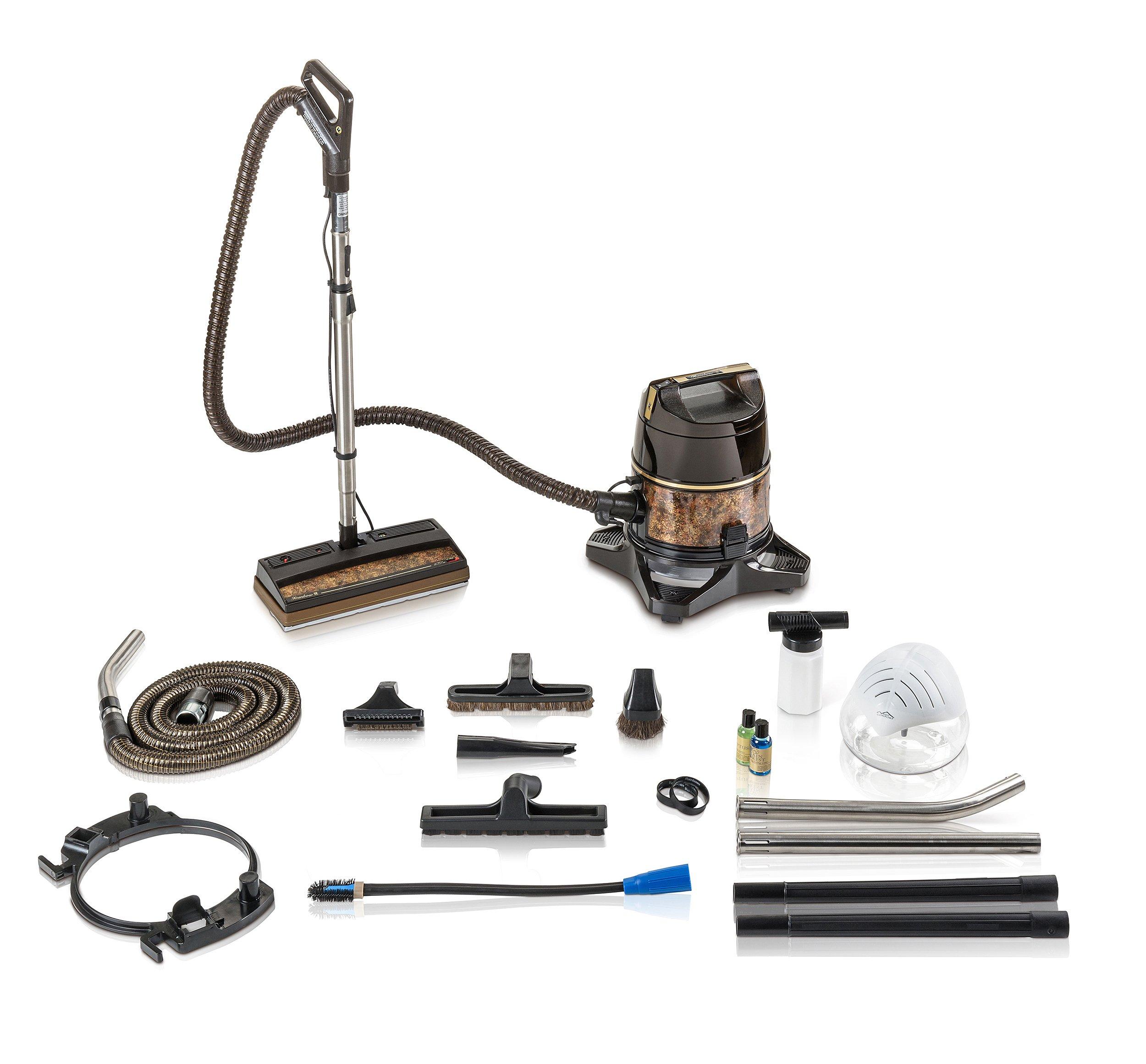 filter queen canister vacuum wiring diagram xw 4013  source rainbow vacuum parts diagram free diagram  source rainbow vacuum parts diagram