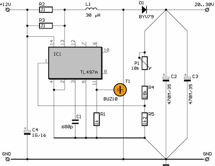 Amazing Dc To Ac Inverter Circuit Moreover Buck Boost Converter Circuit Wiring Cloud Timewinrebemohammedshrineorg