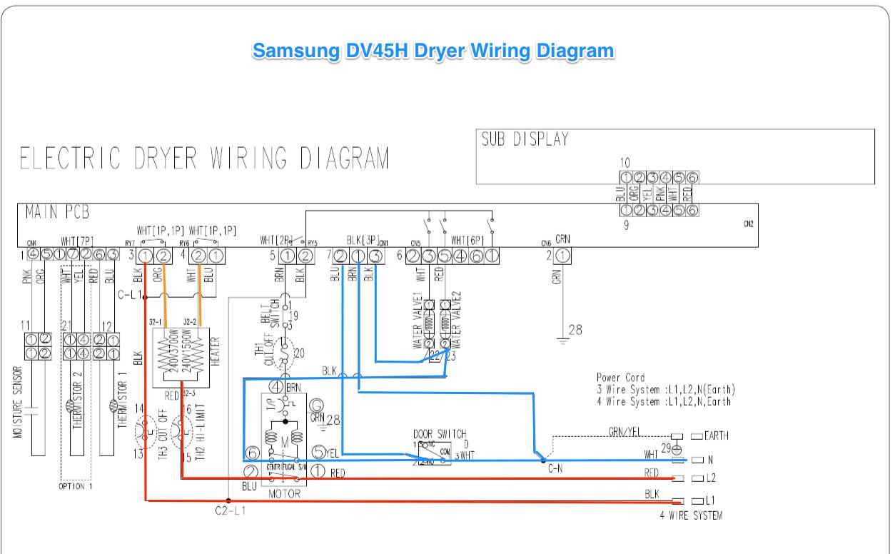 Stupendous Whirlpool Dryer Schematic Basic Electronics Wiring Diagram Wiring Cloud Mousmenurrecoveryedborg
