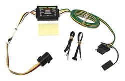CX_7862] Kia Sorento Wiring Harness Download DiagramKnie Dict Vira Mohammedshrine Librar Wiring 101