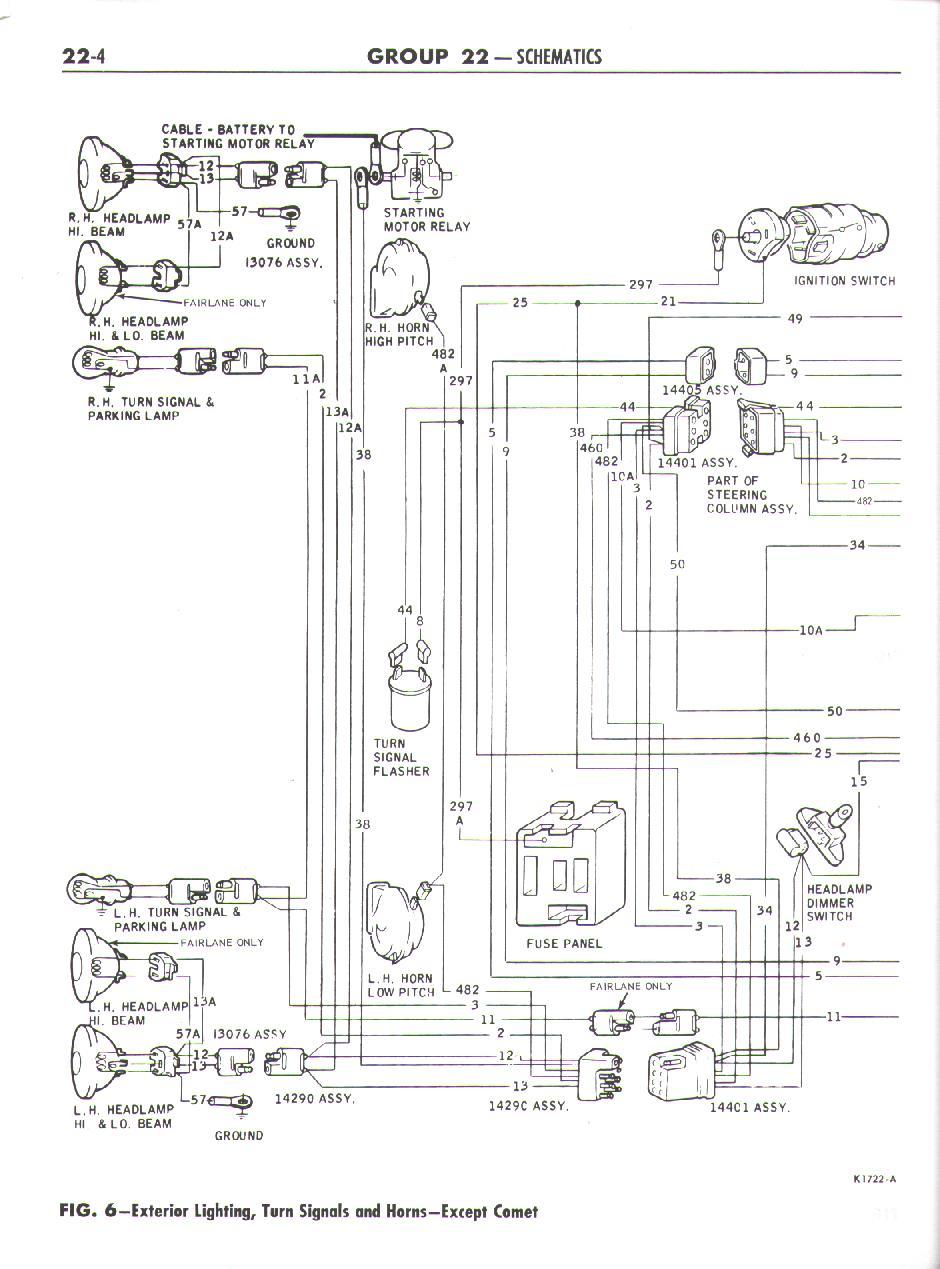 [SODI_2457]   ER_7463] 65 Ford Voltage Regulator Wiring Download Diagram   Ford Voltage Regulator Wiring Schematic      Lotap Jidig Kapemie Mohammedshrine Librar Wiring 101