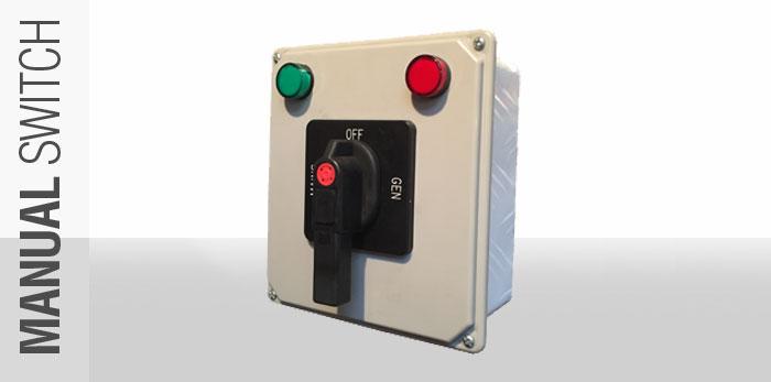 Enjoyable Manual Changeover Switch For Generators Wiring Cloud Apomsimijknierdonabenoleattemohammedshrineorg