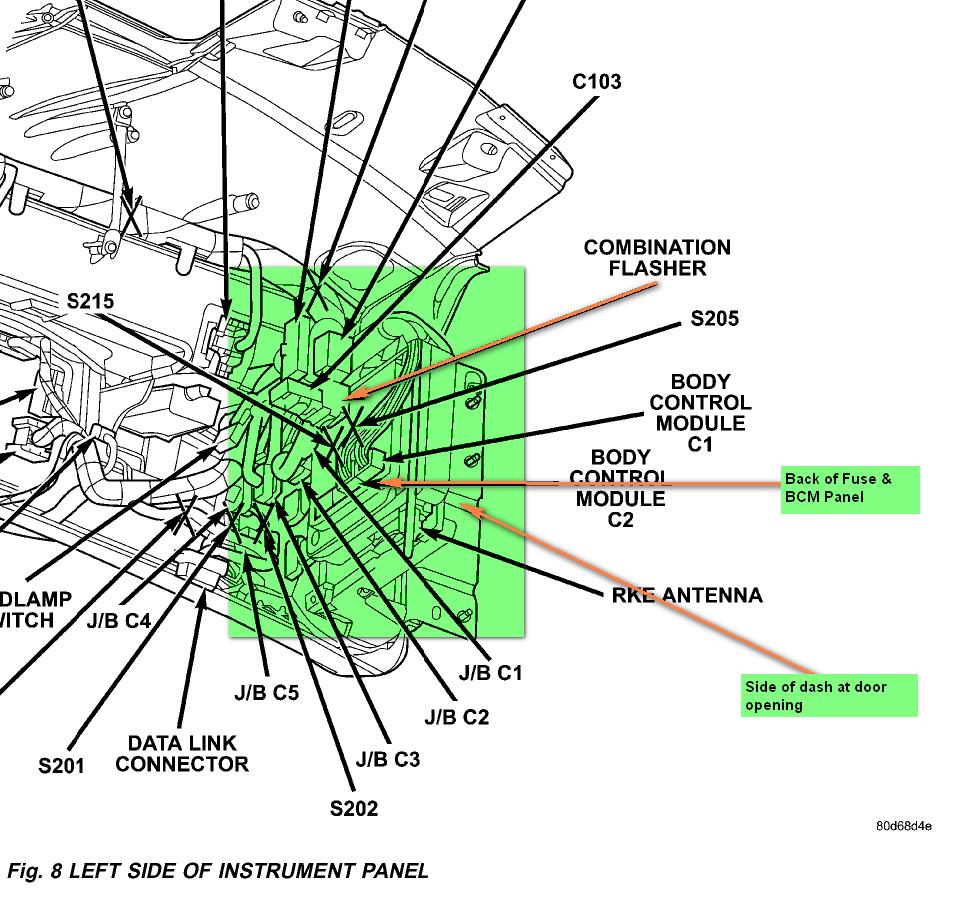 [DIAGRAM_38IU]  YL_8802] Pt Cruiser Instrument Cluster Wiring Diagram Free Diagram | 2007 Pt Cruiser Blinker Wiring Diagram |  | Staix Pila Expe Lave Itis Mohammedshrine Librar Wiring 101