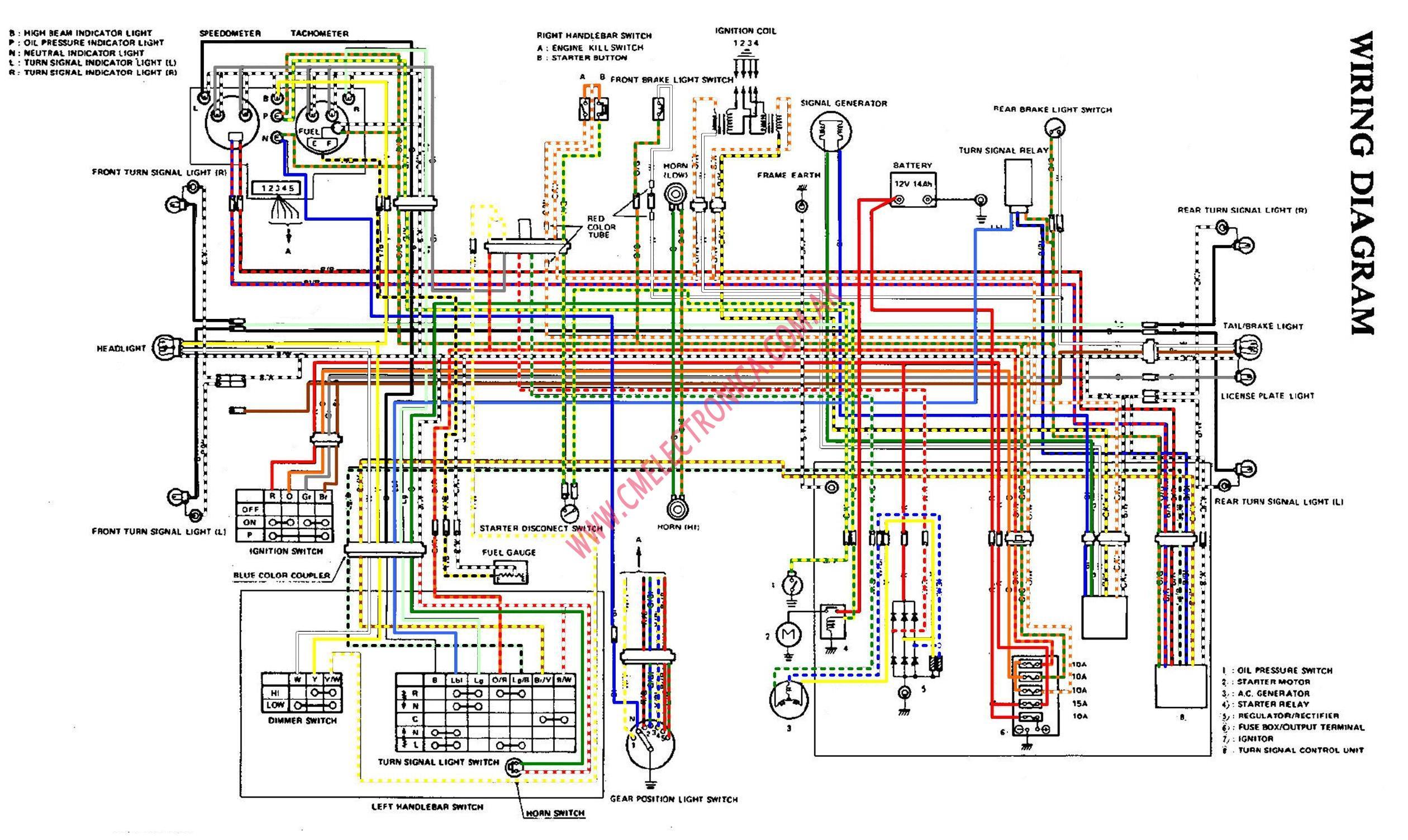 kr_5491] 1982 suzuki 1100 wiring diagram as well 1980 suzuki wiring diagram  free diagram  xortanet rious vesi perm scoba mohammedshrine librar wiring 101