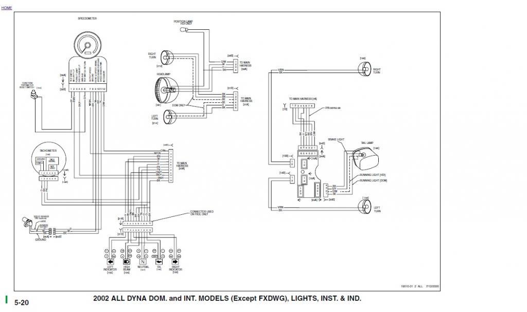 2000 sportster wiring diagram as 0251  sportster wiring diagram on 2000 harley sportster wiring  wiring diagram on 2000 harley sportster
