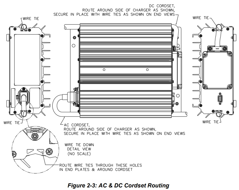 Nz 0630  Lester Charger Wiring Diagram Wiring Diagram