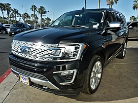 Astounding Ford Expedition Wikipedia Wiring Cloud Rdonaheevemohammedshrineorg