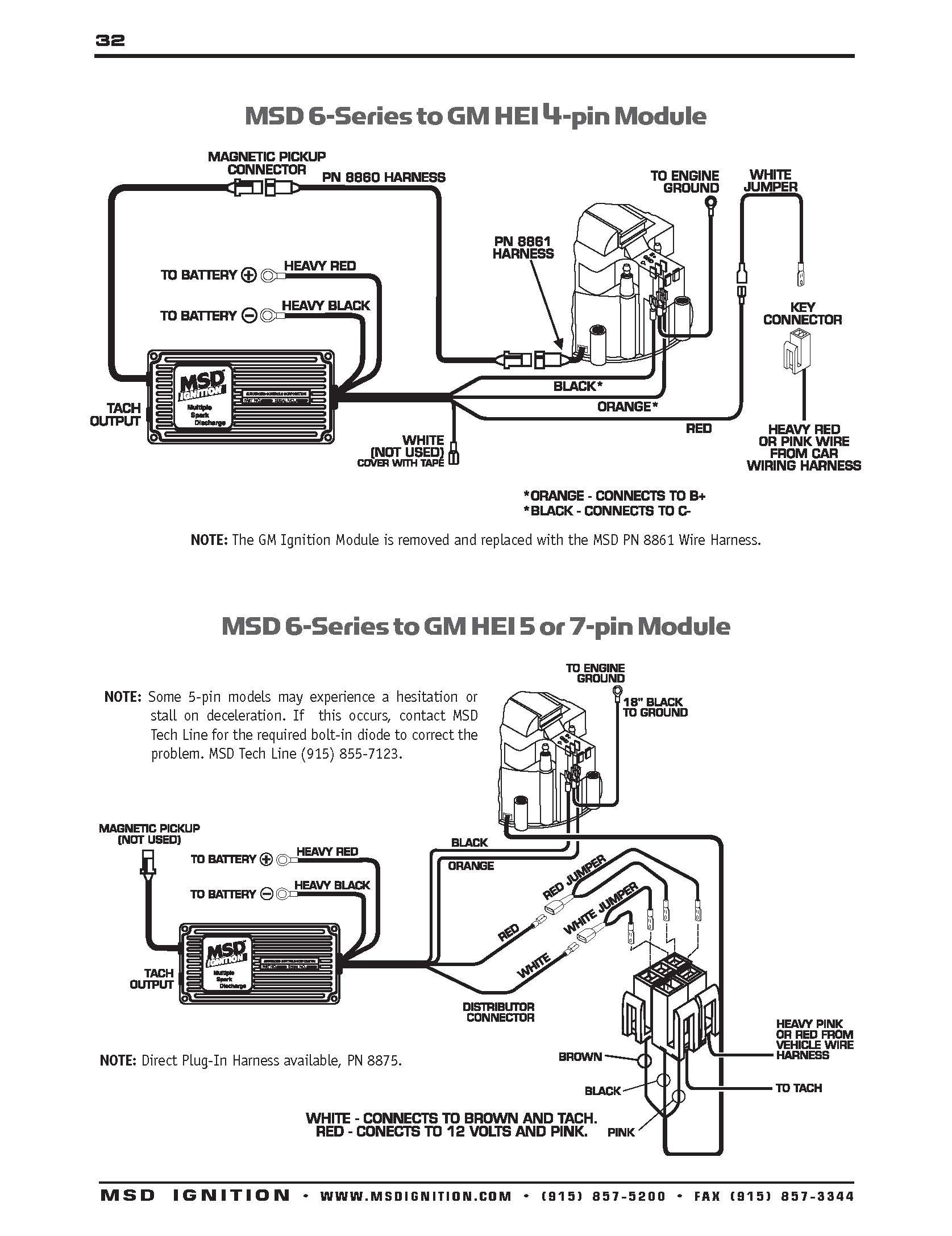 jacobs electronics wiring diagram - universal wiring diagrams  series-realize - series-realize.sceglicongusto.it  sceglicongusto.it