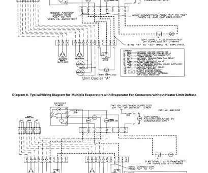 heatcraft wiring diagram  wiring diagram for 78 chevy