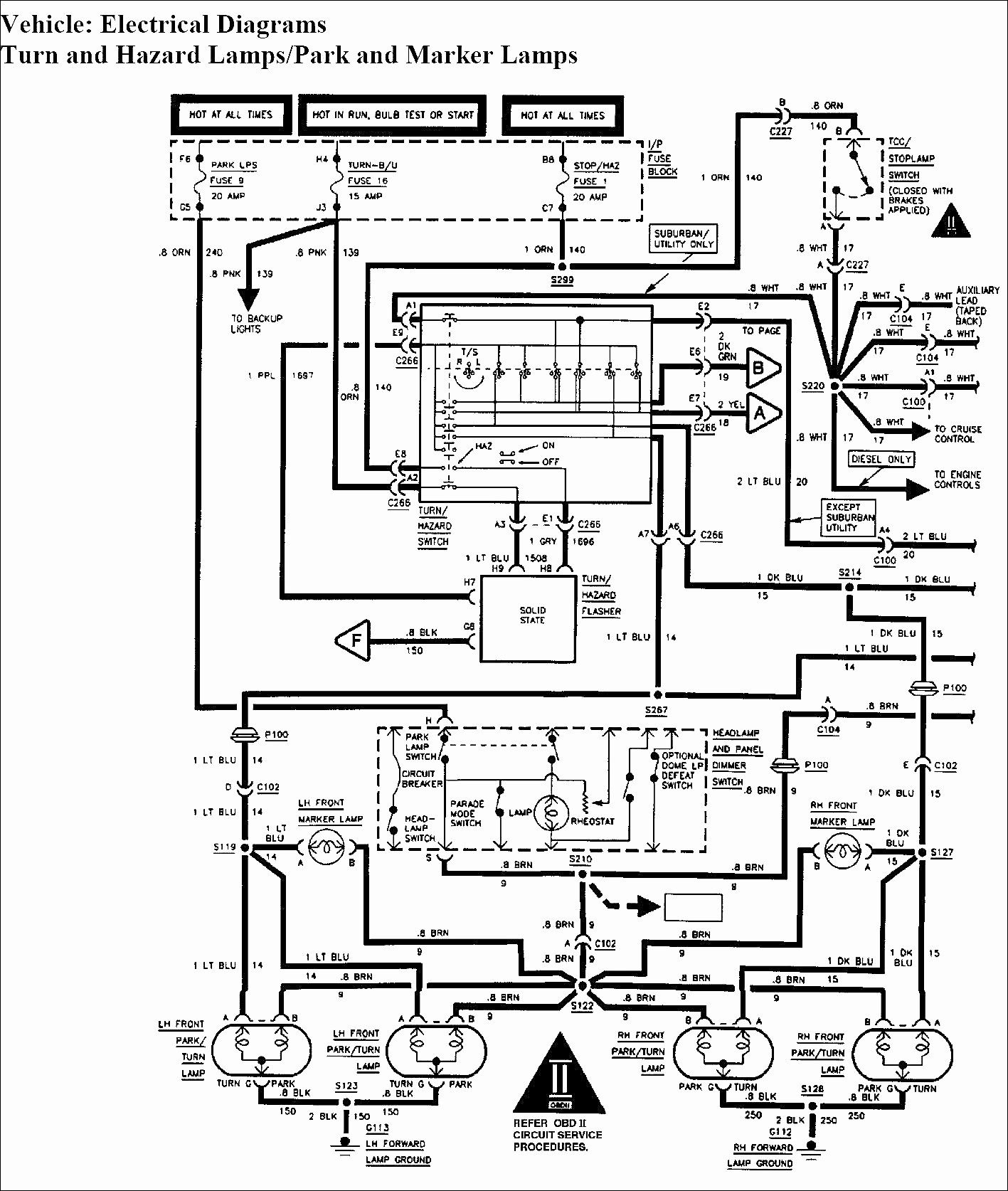 [CSDW_4250]   RV_5967] Wiring Diagram For Chevy S10 Download Diagram | 1998 Chevrolet S10 Wiring Diagram |  | Favo Inrebe Mohammedshrine Librar Wiring 101