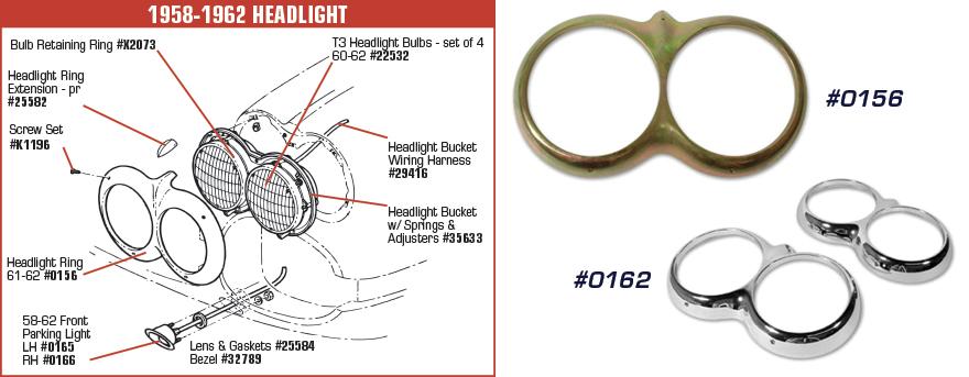 1958 Corvette Headlight Wiring Diagram Wire Diagram 665 Melex Golf Cart Models Fisher Wire Yenpancane Jeanjaures37 Fr