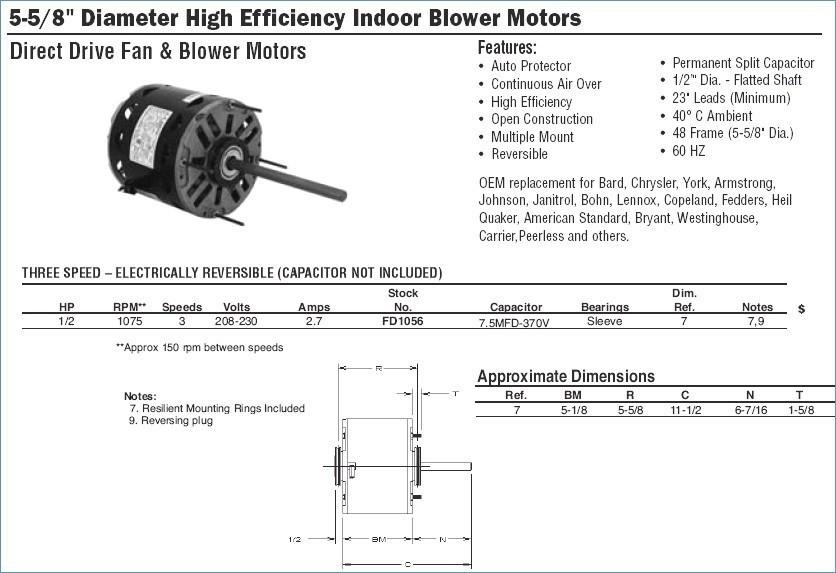 ao smith motors wiring diagram dc 0943  wiring diagram 3 4 hp ao smith motor free diagram  wiring diagram 3 4 hp ao smith motor
